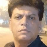 Mayu from Airoli | Man | 43 years old | Gemini