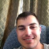 Jake from Riyadh   Man   33 years old   Libra