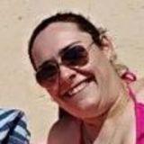 Loki from Tocina | Woman | 21 years old | Gemini