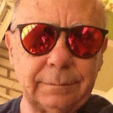 Max from Aguilas | Man | 70 years old | Scorpio