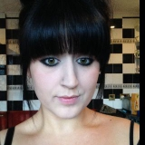 Zoe from Ilminster | Woman | 30 years old | Gemini