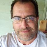 Jer from Michigan City | Man | 49 years old | Sagittarius