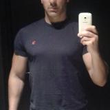 Huddsboy from Huddersfield   Man   36 years old   Virgo