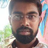 Rajukhan from Hugli | Man | 24 years old | Taurus