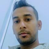 Debabrata from Ranaghat | Man | 29 years old | Sagittarius