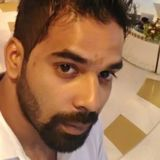 Abhi from Kulti | Man | 28 years old | Libra