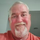 Bobbibunti57 from Washington | Man | 56 years old | Aries