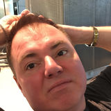 Richard from Worthing | Man | 46 years old | Scorpio
