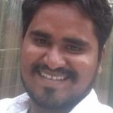 Kumar from Palakollu | Man | 28 years old | Gemini
