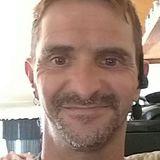 Jerrler from Largo   Man   51 years old   Aquarius