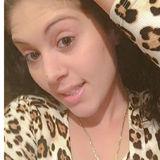 Bri from Providence   Woman   25 years old   Gemini