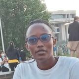 Gathe from Doha | Woman | 31 years old | Sagittarius