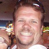 Milo from Great Falls | Man | 45 years old | Scorpio