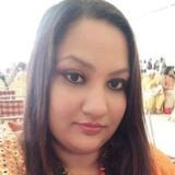 Harneet from Sirsa | Woman | 19 years old | Capricorn