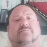 Stephensavagxq from Barnsley | Man | 48 years old | Leo