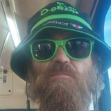 Tittyxman from Marrickville | Man | 53 years old | Aries