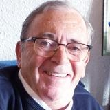 Joaquinbigasd7 from San Pedro del Pinatar | Man | 59 years old | Scorpio