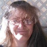 Margie from Prairie Grove | Woman | 55 years old | Sagittarius