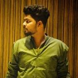 Pawan from Mahasamund | Man | 22 years old | Taurus
