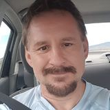 Dax from Kamloops | Man | 55 years old | Pisces
