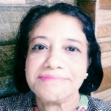 Michelle from Mumbai | Woman | 51 years old | Aries