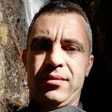 Pascual from Ponferrada | Man | 43 years old | Taurus