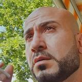 Ich from Meckenheim | Man | 35 years old | Leo