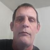 Reidkimballhn from Waterloo   Man   49 years old   Aries