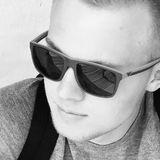 Jason from Erfurt   Man   20 years old   Libra