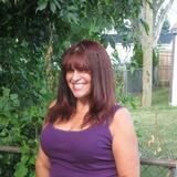Kaety from Brentwood   Woman   48 years old   Sagittarius