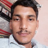 Sushantshsrma from Hapur   Man   27 years old   Cancer