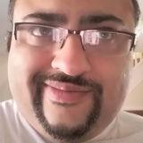 Bratters from Rishton   Man   36 years old   Capricorn