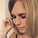 Lg from Bielefeld | Woman | 26 years old | Leo