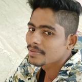 Dhrue from Mumbai   Man   24 years old   Virgo