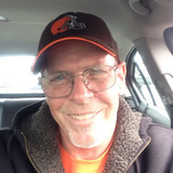 Andrew from Elyria | Man | 58 years old | Capricorn
