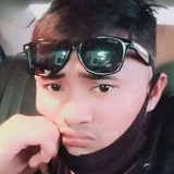 Ishaktahirze from Gorontalo   Man   26 years old   Pisces