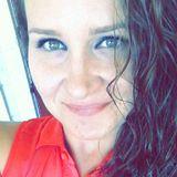Leannamylutz from Wichita Falls | Woman | 38 years old | Scorpio