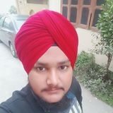 Guri from Gola Gokarannath | Man | 24 years old | Capricorn