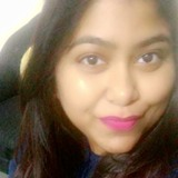 Pixie from Chandigarh | Woman | 27 years old | Gemini