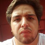Yasseenmalas from Waxahachie   Man   23 years old   Virgo