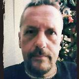 Rbuteo from Fredericksburg | Man | 47 years old | Libra