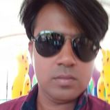 Naresh from Dhanera | Man | 35 years old | Pisces