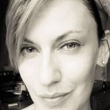 Amandine from Orthez | Woman | 37 years old | Virgo