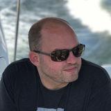 Greg from Burlington | Man | 39 years old | Aries