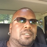 Blubull from Chicago | Man | 46 years old | Aries