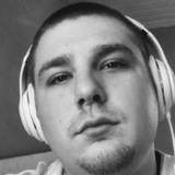 Nate from Warren | Man | 26 years old | Taurus