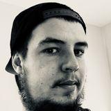 Braden from Kamas | Man | 26 years old | Virgo