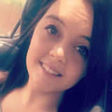 Alycia from Kittanning | Woman | 36 years old | Gemini