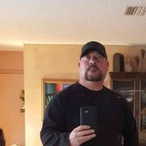 Buck61Lb from Sunrise | Man | 52 years old | Libra