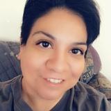 Zee from Amarillo | Woman | 45 years old | Taurus